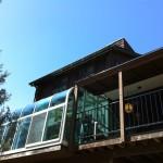 Pet Friendly vacation rentals   Awbrey Butte Retreat